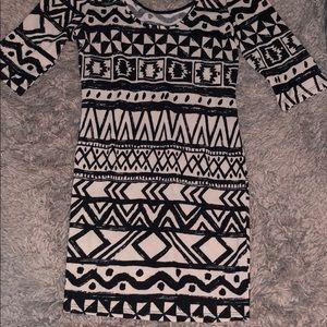 Love Culture Dresses - Love Culture Dress